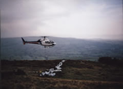 walling helicopter 2