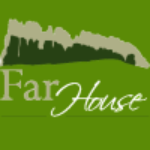 far house logo